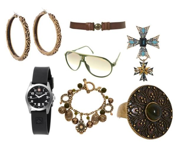 military-accessories