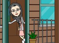 shahnaaz-cartoon-12.jpg