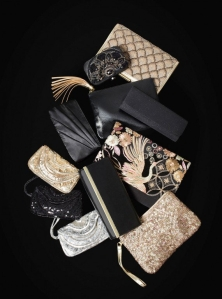 accessorize_fall_winter_2012_collection_9