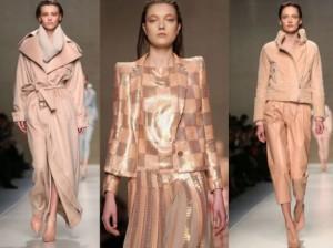 Blumarine-Collection-autumn-winter-2013-2014-587x440