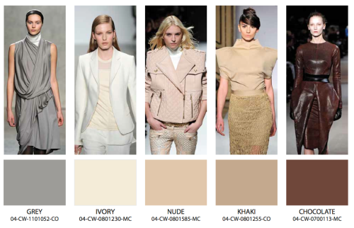 fw-13-14-base_1-fashion-color-trends
