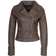 leather-jacket-brown-jane-norman_list