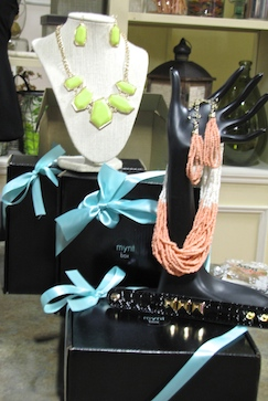 Mynt-box-jewelry