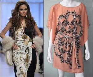 Shehla-Chatoor-Winter-2013-Pastels-Prints-Collection-2