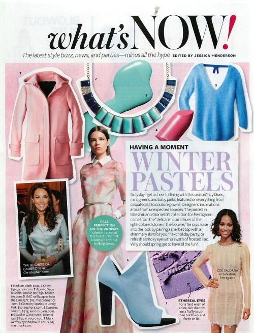 Trend-Winter-Pastels