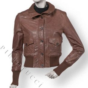 Womens_Leather_Jacket_Weathered_Look_10116