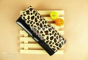 2013-fashion-leopard-print-wallet-women-pu
