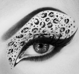 alternative-alternative-fashion-animal-print-animal-print-make-up-Favim.com-669681