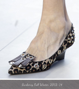 Burberry-Fall-Winter-2013-14-shoe