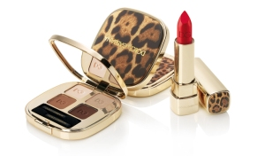 dolce-gabbana-make-up-fw-2013-animalier-collection