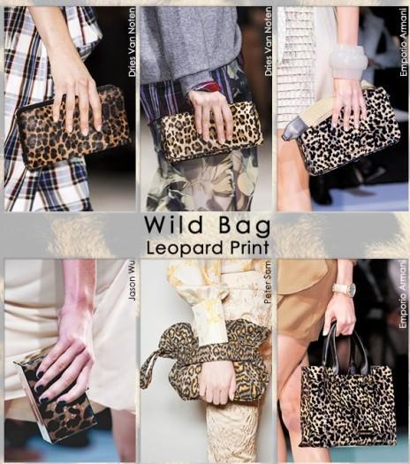 leopard_bagSS2013