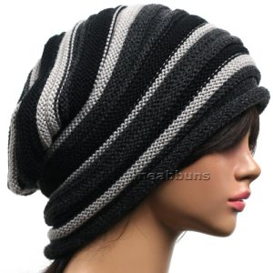 bcc-slouchy-black-beanies