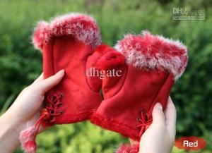 beautiful-rabbit-fur-gloves-lady-s-winter