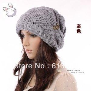 female-wool-caps-cap-women-winter-pom-mix-obey-beanie-ear-knitted-beanies-handmade-crochet-punk