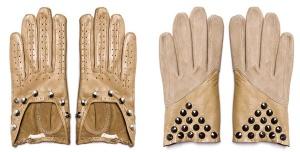nina_peters_gloves_1-255