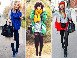 style-winter-scarves