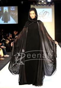 Abaya-Hijab-Long-Sleeves-Ab
