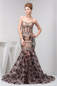 Beautiful-Champagne-Sleeveless-Hourglass-Court-Train-Evening-Dresses-2013-21877-74643