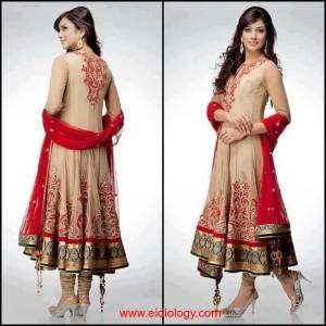 Bridal-fancy-Dresses-Eid-Collection-2012-9