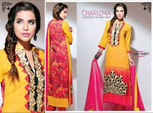 Charizma-Fashion-Women-Wear-Eid-Ul-Fitr-Dress-Charizma-2013-3