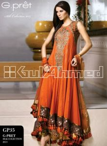 Gul-Ahmed-G-Pret-Stitched-Collection-2013