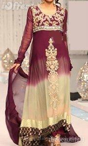 indian-pakistani-designer-formal-dress-4d93
