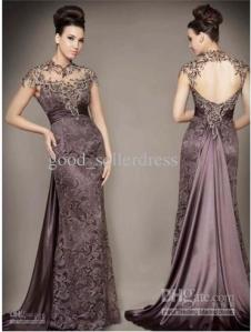 long-lace-evening-gowns-2013-latest-style