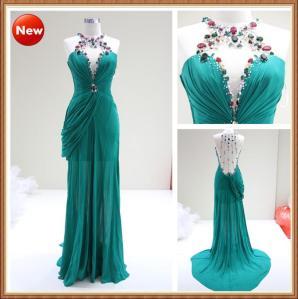 New-Designed-Fashional-Evening-Dress-2013-XZ649-