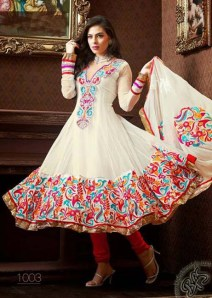 The-Almila-Anarkali-Suits-Eid-Collection-2013-2014-3